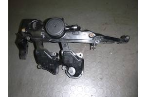 б/у Сапуны Opel Vivaro груз.