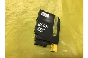 Scoda Octavia II подрулевой блок 1k0953549 в наличии