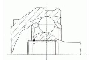 Полуоси/Приводы Porsche 928