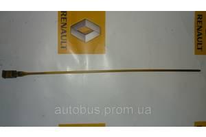 Щупы уровня масла Renault Master груз.