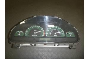 б/у Панели приборов/спидометры/тахографы/топографы Jaguar S-Type