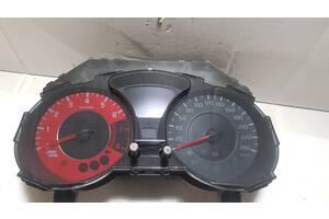 Щиток приборов juke nismo 1. 6 ЕВРОПА панель приборов спидометр спидометр