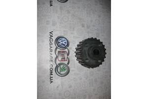 б/у Шестерни двигателя Audi 90