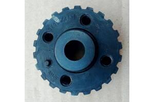 Шестерня коленвала  Volkswagen Jetta (049105263 С) 1,6-1,8