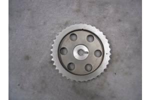 Шестерня Распредвала Правая Выпускная Для Двигателя 3.0 бензин Subaru EZ30D 13024AA250