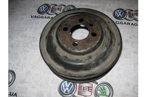 б/у Шкивы коленвала/распредвала Volkswagen Passat B4