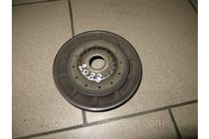 Распредвалы Renault 5