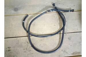 Шланг омывателя лобового стекла Land Rover Discovery 3 04-09