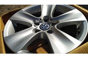 Нові диски Volkswagen T6 (Transporter)