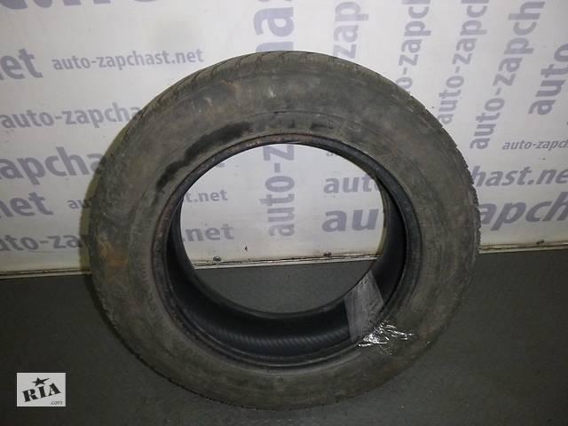 Шина R-16 OPEL MOVANO 2003-2010 (Опель Мовано), БУ-144982- объявление о продаже  в Рівному