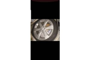 Шины Subaru Legacy