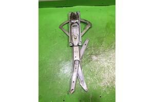 Склопідйомник передній правий opel combo