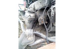 Стабилизаторы BMW X5