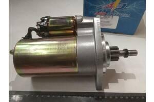 Стартер ВАЗ 2108 с редуктором на пост. магнитах, Авто-Электрика (5712.3708)