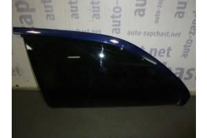 б/у Стекла в кузов Skoda Octavia A5