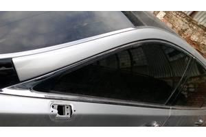 б/у Стекла двери Lexus LS