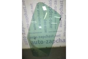 б/у Стекла двери Fiat Ducato