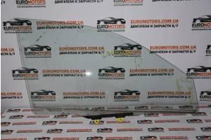б/в скло двері Mitsubishi Lancer IX
