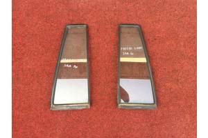 Стекла двери Mitsubishi Pajero Sport