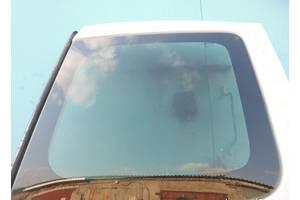 Двери задние Opel Vivaro груз.