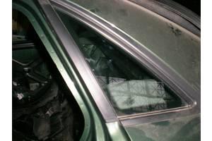 Стекла в кузов Audi A4