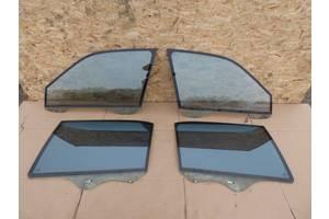 б/у Стекла в кузов Mazda 3