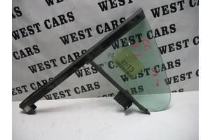 б/у Стекла двери Volkswagen Passat CC
