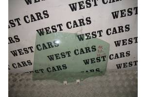 б/в скло двері Honda Accord