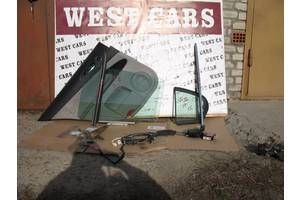 б/у Стекла двери Lexus GS