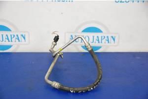Трубки кондиционера MITSUBISHI OUTLANDER XL 07-14