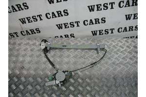 Б/У Стеклоподъемник передней правой двери CR-V 2002 - 2006 72210S9AA02. Вперед за покупками!