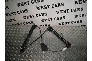 б/у Стеклоподьемники Volkswagen Passat CC