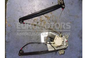 Стеклоподъемник передний правый электр BMW 5 (E39) 1995-2003 67628360512