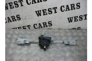 б/у Стеклоподьемники Opel Combo груз.