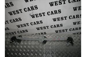 б/у Стеклоподьемники Honda Civic