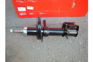Новые Амортизаторы задние/передние ВАЗ 1118