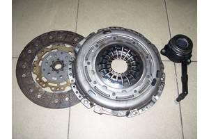 б/в диски зчеплення Volkswagen Passat B8