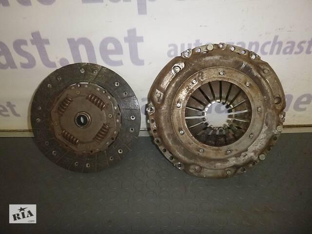 бу Сцепление (комплект) (1,9  8V) Volkswagen CADDY 3 2004-2010 (Фольксваген Кадди), БУ-144220 в Рівному