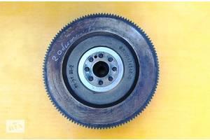 б/в диски зчеплення Opel Vivaro