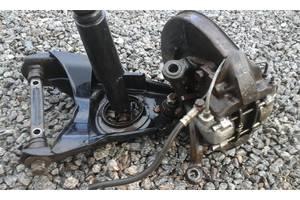 Ступицы задние/передние ВАЗ 2101