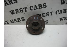 б/у Ступицы задние/передние Volkswagen Passat CC