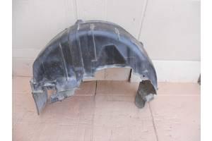 Subaru Legacy 03-09 Outback 59122-AG010 подкрылок задний левый наличие