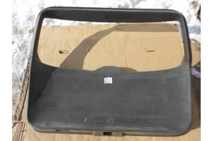 б/у Карты крышки багажника Subaru Outback