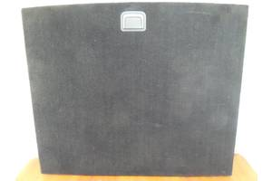 Subaru Outback BP III 3 2003-2009 пол ковер багажника в наличии