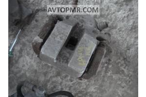 б/у Суппорты Toyota Rav 4