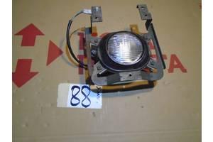 б/у Фары противотуманные Suzuki Jimny
