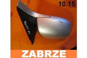 Зеркала Suzuki Swift