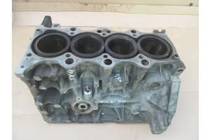 Suzuki Sx4 1.6 i блок двигателя m16a -1176200