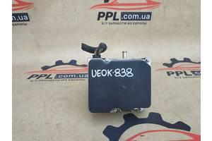 Suzuki Sx4 Sedici 06- блок управления ABS насос 56100-79JB0 0265235009