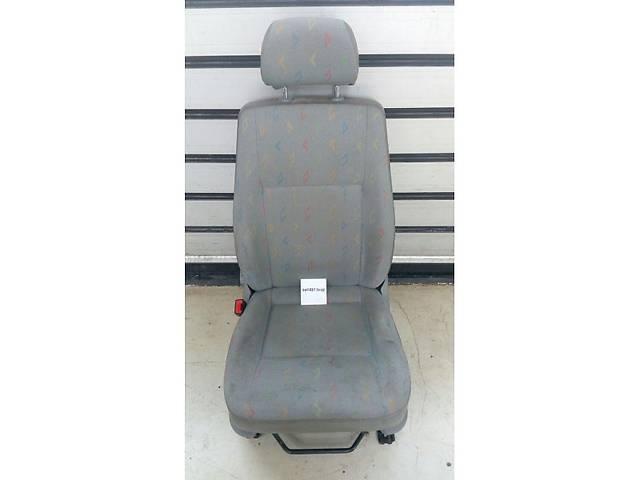 подлокотник водительское сиденье на транспортер